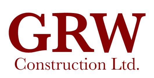 GRW Construction